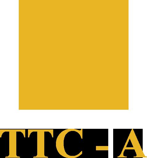 TTC-A